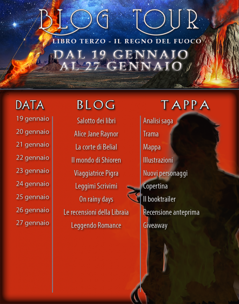 blogtour3