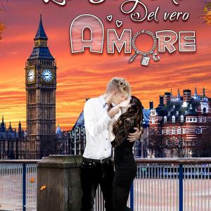 La scoperta del vero Amore - Laura Rocca