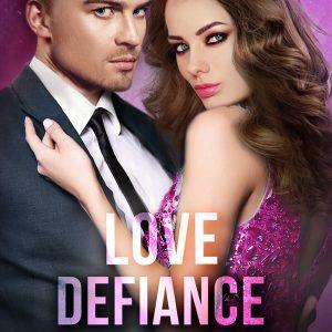 Love Defiance di Laura Rocca - Romance