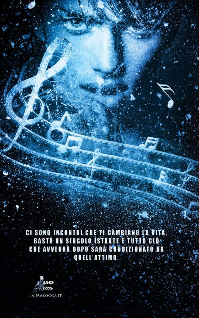 No Strings Attached - Laura Rocca - Romanzo rosa - romance