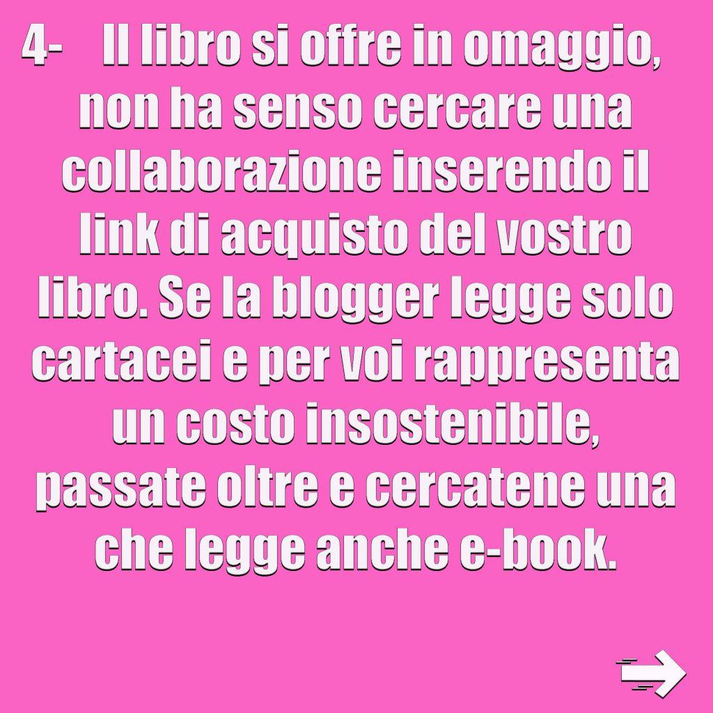 come far leggere il tuo libro - Laura Rocca