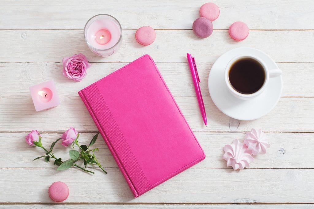 far leggere il tuo libro - Laura Rocca